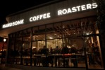 Handsome Coffee Roasters (Source:hypebeast.com)