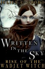 Written In The Sky cover